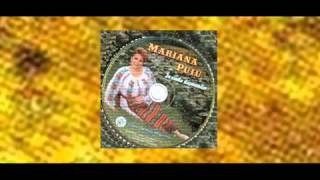 Mariana Puiu - In ciuda dusmanilor