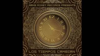 Carlitos Rossy - Llamas