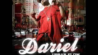 Dariel The Urban Flow Ft Shakira She Wolf (Official Remix)