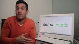 Rejuvenecimiento facial - Dermaestetic (Renato Bonifaz)