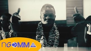 Mc Dice - You're My Everything ft  Nasara (Official Video)
