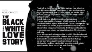 Noir York City - Love Story részlet #1 (László Zsolt felolvasásában)