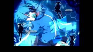 [Kagerou Project] Ene no Dennou Kikou [Easy-Mode English Adaptation Karaoke]