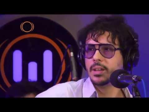 lisandro-aristimuno-alma-gustavo-cerati-en-vivo-13-11-2014-chapu-sodastereo