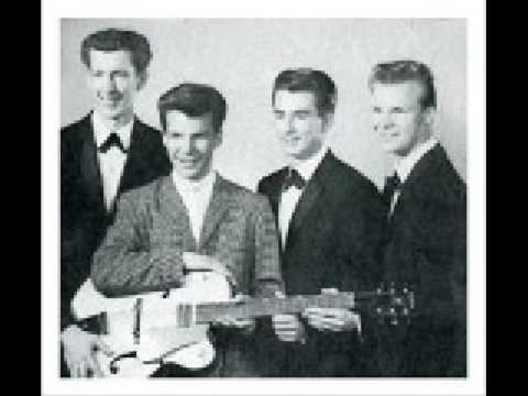 Come Back When You Grow Up de Bobby Vee The Strangers Letra y Video