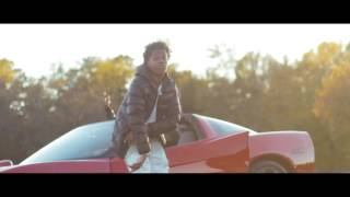 Lil Lonnie - Easy (Official Video)