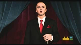 Eminem - I Believe (Feat. Tupac) New Remix 2013