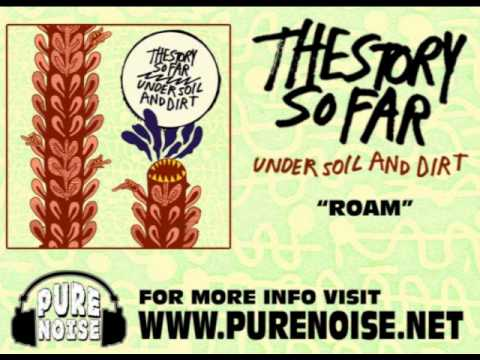 the-story-so-far-roam-purenoiserecs