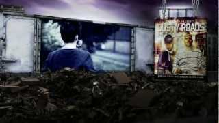 UK Rap #Wolves - #In2Deep - Don't F**k With My Team (Trailer) #DustyRoads