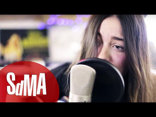 """Vídeo de la canción """"Mereció la pena"""" de Marta Andrés."""
