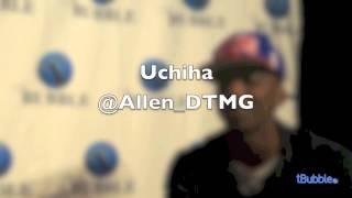 Uchiha Freestyle Team DTMG