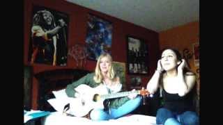 Proud Mary- Creedence Clearwater Revival (cover)
