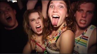 Blasterjaxx x Hardwell x Don Diablo - Dance Motherfuckers (Festival MIx)