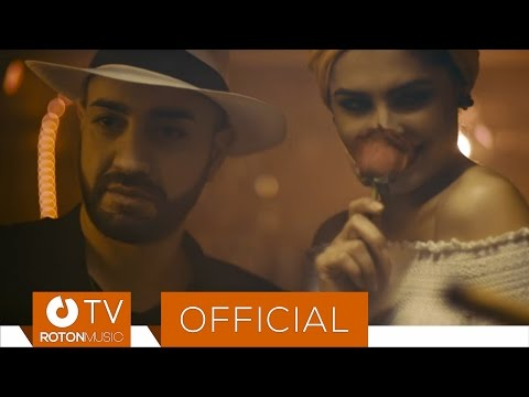 Mario Morreti feat. Sonny Flame - Criminal (Official Video)