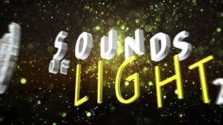 Sounds of Light 2016 Promo