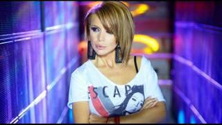 Алисия - Преча ли  / Alisiq - Precha li  C D - R I P