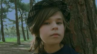 Enes Göçmen - Bana Bir Masal Anlat Baba (HD cover klip)