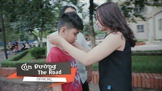 [Phim Ngắn Mốc Meo] Con Đường - The Road - Nhạc DJ Remix