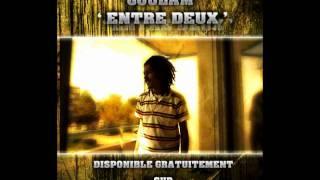 Goulam ft Grezou - Je m'en vais (version acoustique) 2011