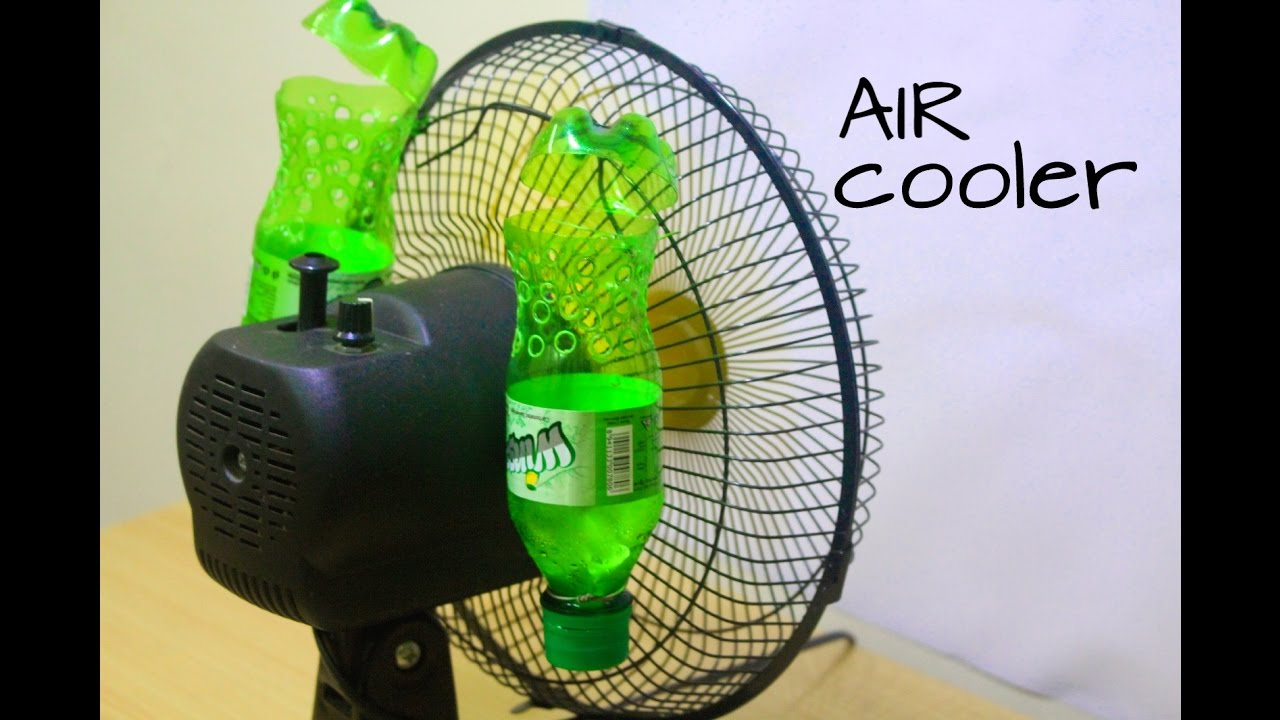 Low Cost Aircon Service Wichita Heights Ks Home A C Compressor Wiring Post Air Conditioning Emergency Call Only Oaklawn