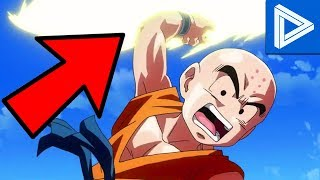 10 Dragon Ball Z Theories That Will Blow Your Mind