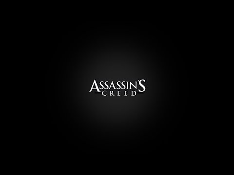 WTFF::: Assassin\'s Creed PS5 Setting Reveal Imminent as Artist Livestreams Concept Art Creation