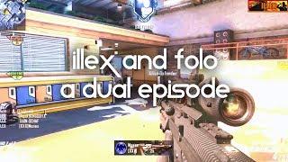 TBag Illex & Folo: A Dual Episode