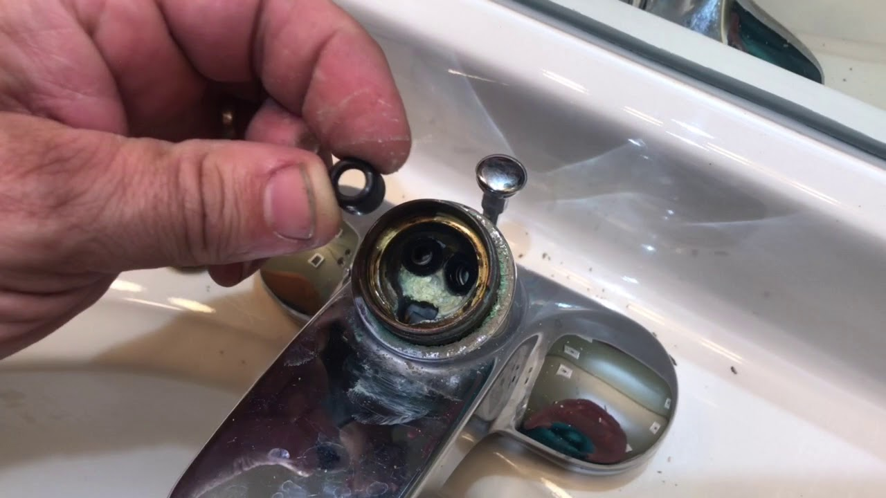 Emergency Plumbing Repair New Braunfels Tx