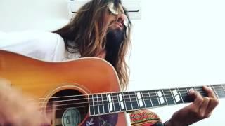 Armandinho - Esotérico (Gilberto Gil Cover)