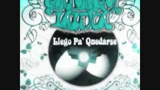Corporación Latina - Silencio