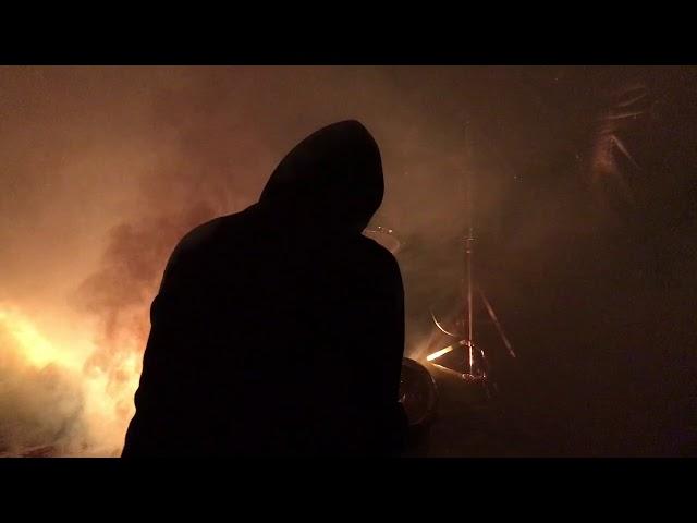RORCAL vs DANIEL MASZKOWICZ - Live at Xénope (Geneva, Switzerland)