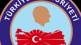 Kırşehir'de Özel İdareye ihalelerle ilgili müfettiş geldi