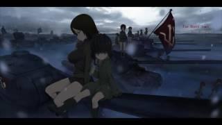 Nightcore - Kalinka (Remix)