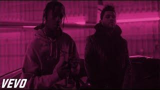 The Weeknd - Praying (feat. Migos) NEW SONG 2017