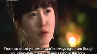 Boys over flowers - Jun pyo remembers width=