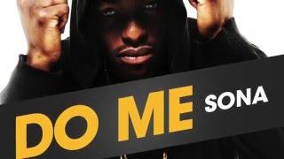 Sona - Do Me