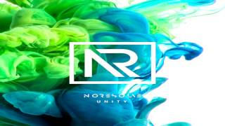 No Resolve - Turning You Over