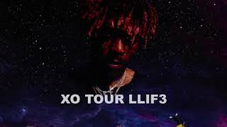"[FREE] Lil Uzi Vert x Southside x Tm88 Type Beat ""Xo Tour Life Pt 2"" 