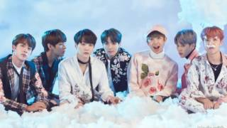 BTS So Far Away Ringtone