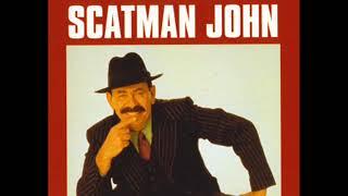 John Scatman - Scatman (Ski-Ba-Bop-Ba-Dop-Bop) (1995)