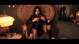 Olivia Ruiz - Episode 2