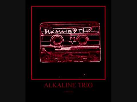 alkaline-trio-bleeder-acoustic-hatcher215