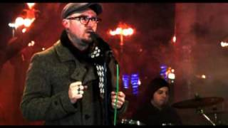 Il Palco della Musica - Un inverno freddo freddo ( Sanremo Nuova Generazione 2010 )