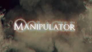 Oolacile - Manipulator