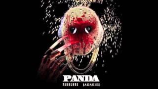 Fabolous ft. Jadakiss Panda Official Remix w/ lyrics (2016/New/CDQ)