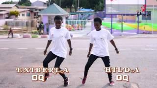 Guru-Samba Dance Video By #Transformerx_DQ (Official Dance Video)