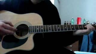 stalker campfire guitar song 02