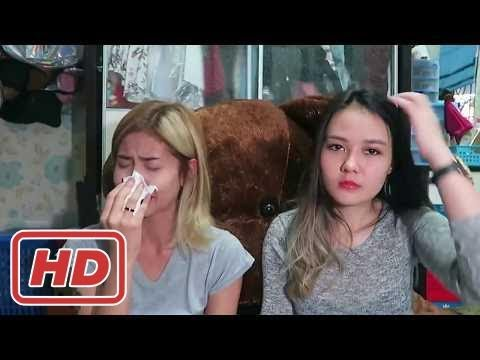 Download Video Awkarin Nangis Setelah Habis Gituan Sama Gaga !!!