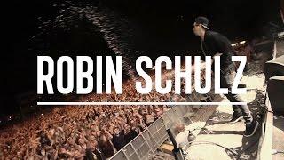 Robin Schulz – Live in June 2015 [Headlights]