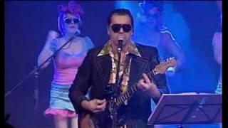 """ENA PÁ 2000 - """"Menáge à trois"""""""